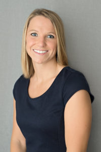Jennifer Langer