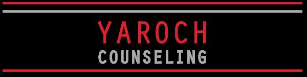 Yaroch Counseling