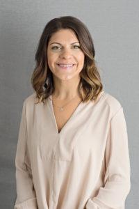 Caroline Franko